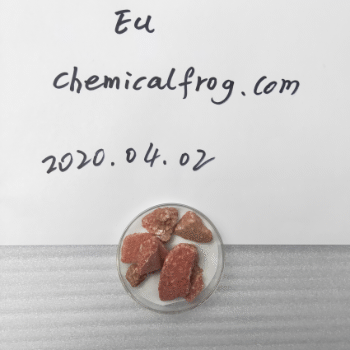 Buy Eutylone brown big crystals